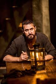 best images about richard armitage come one 17 best images about richard armitage come one daniel o connell and look at