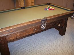 Dining Room Pool Table Combo Simple Design Foxy Pool Dining Table Singapore Dining Room Table
