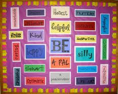classroom bulletin boards bulletin boards and classroom on pinterest break room bulletin board