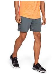 <b>Шорты MK-1 18cm Woven</b> Shorts Under Armour 12752589 в ...