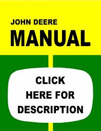 john deere tractor wiring diagram john wiring diagrams john deere 950 tractor wiring diagram john wiring diagrams