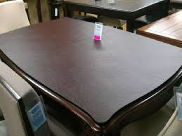 Table Pads For Dining Room Table Table Pads For Dining Room Table Custom Dining Room Table Pads