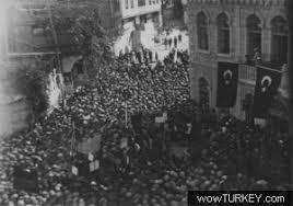 Image result for kahramanmaraş kurtuluşu