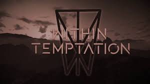 <b>Within Temptation</b> - Raise Your Banner (Official Lyric Video feat ...