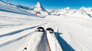 best places to travel in gear patrol zermatt switzerland best adventure travel gear patrol
