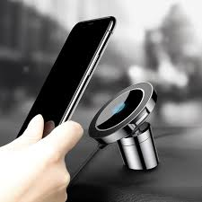 2018 Car Charger Phone Mount Baseus <b>Universal Air Vent</b> ...