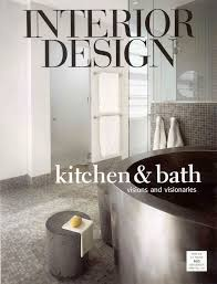 Small Picture Best Home And Design Magazine Photos Amazing Home Design privitus