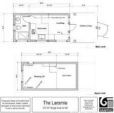 small house plans   a loft   Home Garden Expert   Home Garden    photograph small house plans   a loft