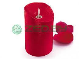 <b>Светодиодная свеча Lucia</b> Свеча 006-12, цена 15 руб., купить в ...
