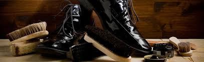 обувная косметика