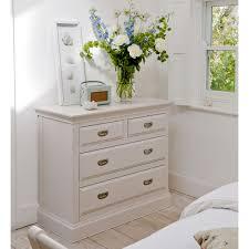 maine bedroom furniture desk