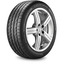 <b>Pirelli</b> Tyres | Setyres