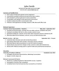 able resume writing software resume accomplishments skills and achievements resumes resume build resume resume creator word able resume builder