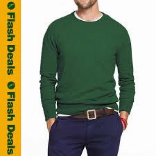 top 9 most popular <b>men</b> winter <b>sweater</b> 5xl list and get free shipping ...