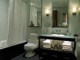 design small bathrooms makeover pleasing bathroom small bathroom makeovers or makeover small bathroom makeovers or makeo