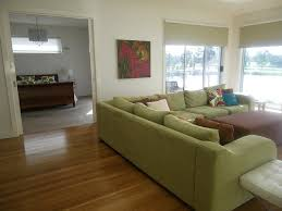space living room olive:  colors for your home olive green  colors for your home part