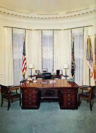 richard amazoncom white house oval office
