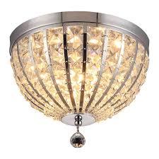 Потолочный <b>светильник Toplight</b> Jennifer <b>TL1163</b>-<b>6D</b> — купить в ...