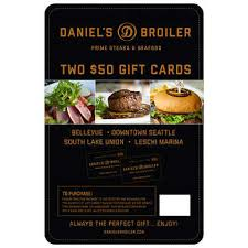 Gift Cards & Tickets   Costco