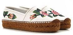 Женская <b>обувь Dolce & Gabbana</b>