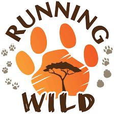 <b>Running Wild</b>