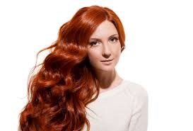 <b>Шампунь для длинных волос</b> — рейтинг ТОП-10 ATH и отзывы!