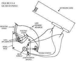 hp ps 2 mouse wire diagram on hp images free download wiring diagrams Usb To Ps2 Wiring Diagram hp ps 2 mouse wire diagram 1 microsoft ps 2 mouse p2 mouse ps2 controller to usb wiring diagram