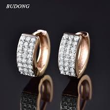 BUDONG 3 вида цветов подарок для подруги, модные ...