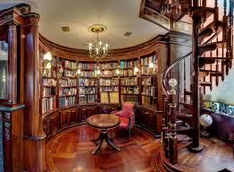 home library furniture australia buy home library furniture