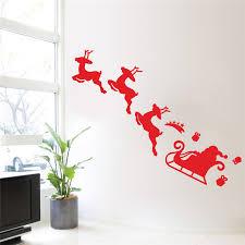 Decorazione Finestre Neve : Confronta i prezzi su snowflake window decorations ping