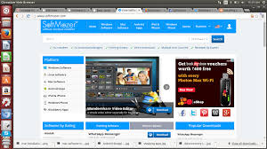 top best websites to software burptech top 5 best websites to software