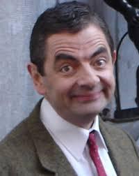 Mr. Bean: A Série