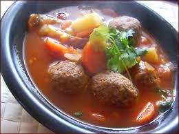 """Résultat de recherche d'images pour """"soupe persane"""""""