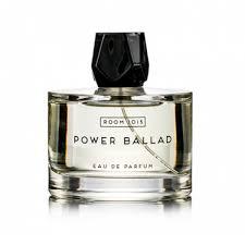Fragrances : <b>Power Ballad</b> - <b>Room 1015</b>   Premiere Avenue