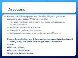 free essays on following directions through   essay depot try more of english essay for children ib business and management extended essay topics and