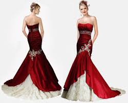 Here s our gown photo 3478500-1