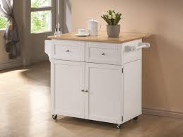 Kitchen Cabinet Garbage Drawer 8 Ways To Hide Or Dress Up An Ugly Kitchen Trash Can