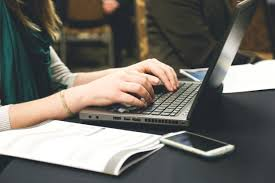 online essay writers archives   the blogging project and here are  reasons to believe online essay writers can help you in much better way