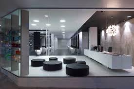 hair salon design ideas photos ideas for salon decorating home decoration ideas home decorating modern concept best lighting for a salon
