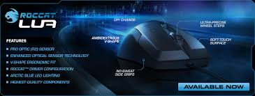 mouse gaming, keyboard gaming, aksesoris game