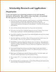 sample autobiography for scholarship application job analysis sample autobiography for scholarship application
