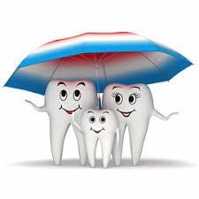 О безопасной <b>зубной пасте без</b> фтора и диоксида титана