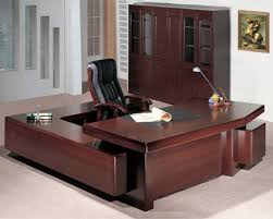 home office furniture cheap home gallery home depot office furniture cheapest office desks