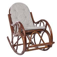 <b>Кресло</b>-<b>качалка Classic</b> — купить в Москве по цене 10 590 руб в ...