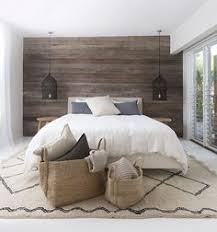 master bedroom feature wall: the block glasshouses first room reveals movies tv amp music pinterest walk in dark carpet and wooden walls