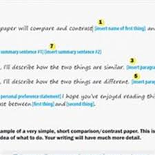 beowulf movie and book comparison essay   essay topicsbmowulf movie and book comparison essay preview