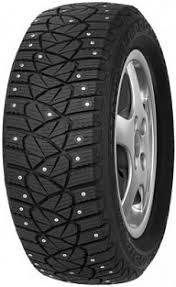 Зимняя шина <b>Goodyear Ultra Grip 600</b> MS D-Stud 185/65 R15 88T ...