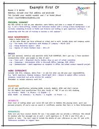 what can i include in my resume cipanewsletter should i include personal interests on my resume equations solver