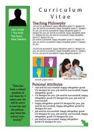 images about teaching on pinterest   teacher resumes  resume    teachers resume