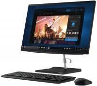 <b>Lenovo</b> IdeaCentre <b>V540</b>-<b>24IWL</b> (10YS002KRU) – купить <b>моноблок</b> ...